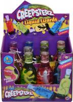 Wholesalers of Liquid Lizards toys image 3