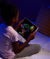 Wholesalers of Lite Brite Ultimate Classic toys image 5