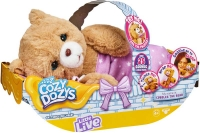 Wholesalers of Little Live Cozy Dozys toys image