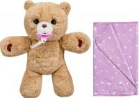 Wholesalers of Little Live Cozy Dozys toys image 2