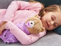 Wholesalers of Little Live Cozy Dozys toys image 4