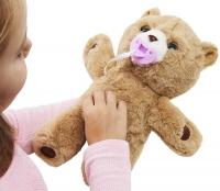 Wholesalers of Little Live Cozy Dozys toys image 5