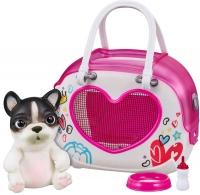Wholesalers of Little Live Omg Pets Omg Bestie Bag toys image 2