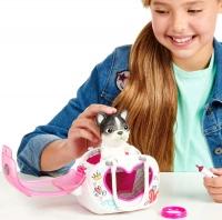 Wholesalers of Little Live Omg Pets Omg Bestie Bag toys image 3