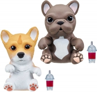 Wholesalers of Little Live Omg Pets Single Pack S2 W1 toys image 2