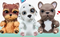 Wholesalers of Little Live Omg Pets Single Pack S2 W1 toys image 3