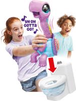 Wholesalers of Little Live Pets Gotta Go Turdle toys image 4