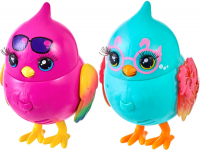 Wholesalers of Little Live Pets Lil Bird S12 toys image 2