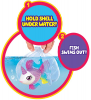Wholesalers of Little Live Pets Lil Dippers Playset S1 toys image 3