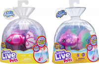 Wholesalers of Little Live Pets Lil Dippers S2 toys image 2