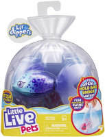 Wholesalers of Little Live Pets Lil Dippers toys Tmb