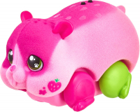 Wholesalers of Little Live Pets Lil Hamster S1 Assortment toys image 3