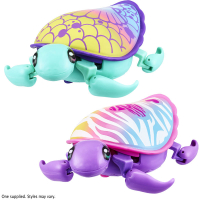 Wholesalers of Little Live Pets Lil Turtle S9 toys image 2