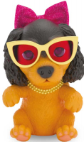 Wholesalers of Little Live Pets Omg! Pup Star Playset toys image 2