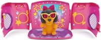 Wholesalers of Little Live Pets Omg! Pup Star Playset toys image 3