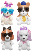 Wholesalers of Little Live Pets Omg! S3 toys image 5