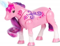 Wholesalers of Little Live Pets Sparkles My Dancing Unicorn toys image