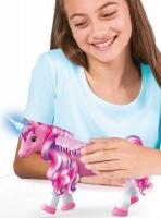 Wholesalers of Little Live Pets Sparkles My Dancing Unicorn toys image 5
