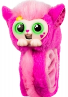 Wholesalers of Little Live Wrapples 3 Asst toys image 5
