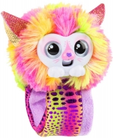 Wholesalers of Little Live Wrapples S3 toys image 2