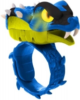 Wholesalers of Little Live Wraptiles - Vipora toys image 2