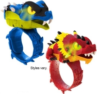 Wholesalers of Little Live Wraptiles S1 toys image