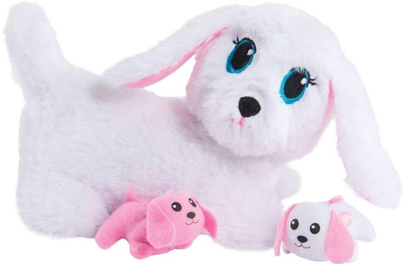 Wholesalers of Little Pet Surprise Asst toys