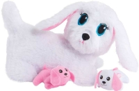 Wholesalers of Little Pet Surprise Asst toys Tmb