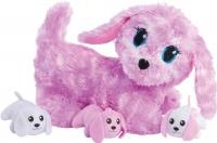 Wholesalers of Little Pet Surprise Asst toys image 2