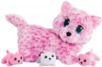 Wholesalers of Little Pet Surprise Asst toys image 3