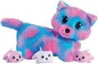 Wholesalers of Little Pet Surprise Asst toys image 4
