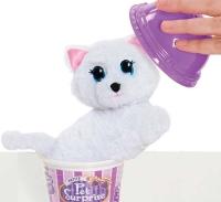 Wholesalers of Little Pet Surprise Asst toys image 5