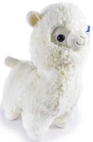 Wholesalers of Llama Plush 35cm toys image