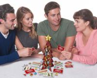 Wholesalers of Logo Best Of Christmas toys image 2