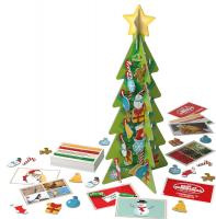 Wholesalers of Logo Christmas toys image 2