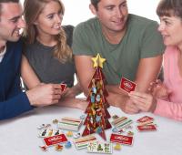 Wholesalers of Logo Christmas toys image 3