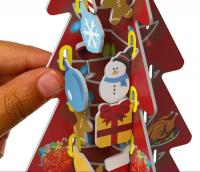 Wholesalers of Logo Christmas toys image 4