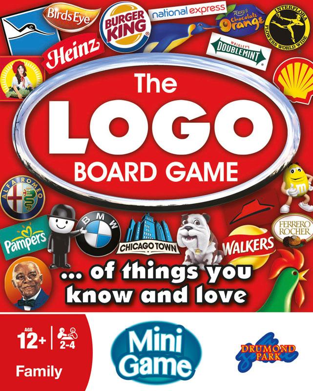 Wholesalers of Logo Mini Game toys