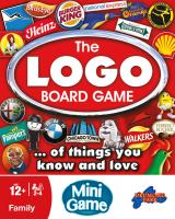 Wholesalers of Logo Mini Game toys image