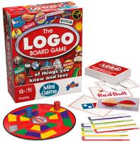Wholesalers of Logo Mini Game toys image 2