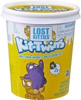Wholesalers of Lok Lost Kitties Kit Twins toys image
