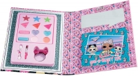 Wholesalers of Lol Surprise - Surprise Make-up Book toys image 2