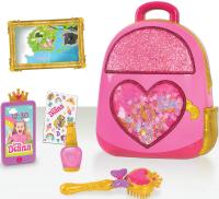 Wholesalers of Love Diana Adventure Set toys image 2