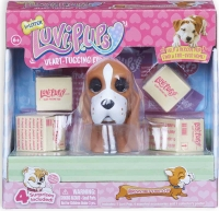 Wholesalers of Luvi Pups Asst toys image