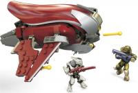 Wholesalers of Mega Construx Halo Infinite Vehicle 2 toys image 3