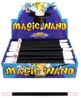 Wholesalers of Magic Wand toys image