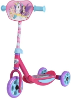 Wholesalers of Magical Kingdom 3w Scooter toys image
