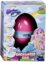 Wholesalers of Magical Kingdom Enchanted Egg toys image