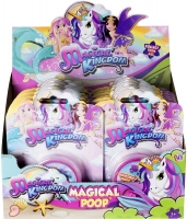 Wholesalers of Magical Poop - Slime toys image