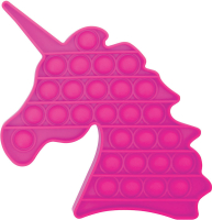Wholesalers of Magical Sili Pops toys image 2